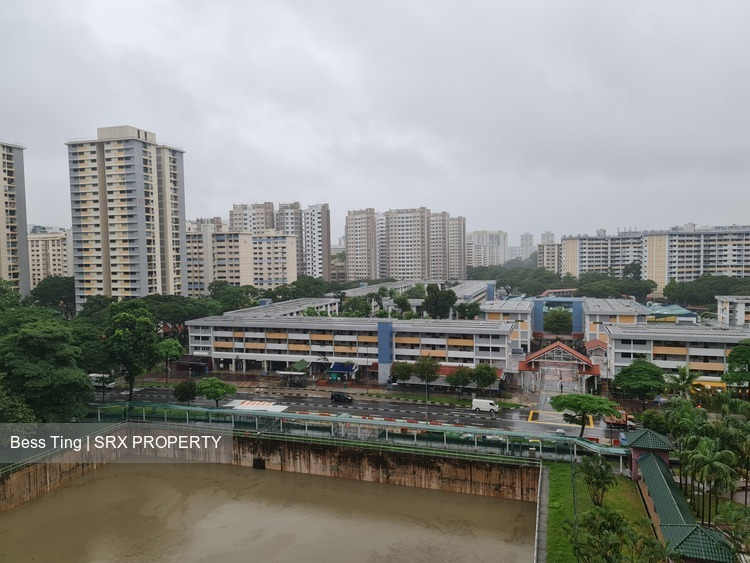 bedok-north-avenue-4 listing thumbnail photo
